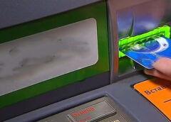 Расскажите, пожалуйста, о кредитных картах МИР ВТБ.