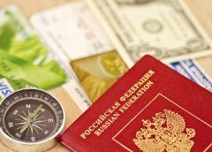 Подскажите, каким образом можно получить в Сбербанке карту МИР пенсионеру?