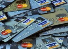 Можно ли взять кредит на карту МИР Сбербанка?