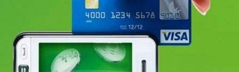 Какова стоимость услуги «Мобильный банк» карты МИР Сбербанка?