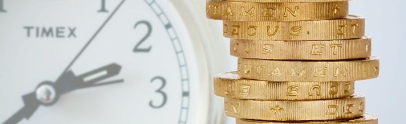 Почему долго рассматривают заявку на кредит?
