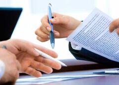 Как получить кредит без 2 НДФЛ?