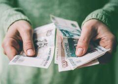 Почему не выплачивают кредиты?