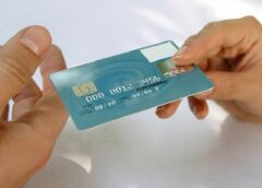 Кредитные карты: что такое льготный период?
