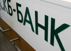 Кредиты в СКБ-банке