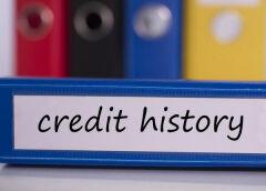 Почему не одобряют кредит без кредитной истории?