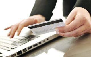 Как получить кредит без посещения офиса банка?
