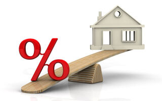 Почему отказывают в рефинансировании кредитов?