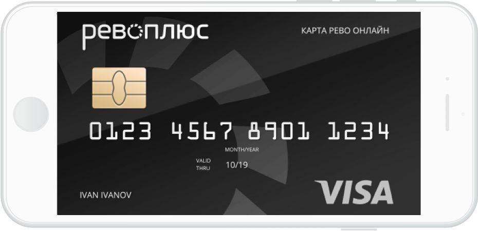 виртуальные кредитные карты с лимитом онлайн albo