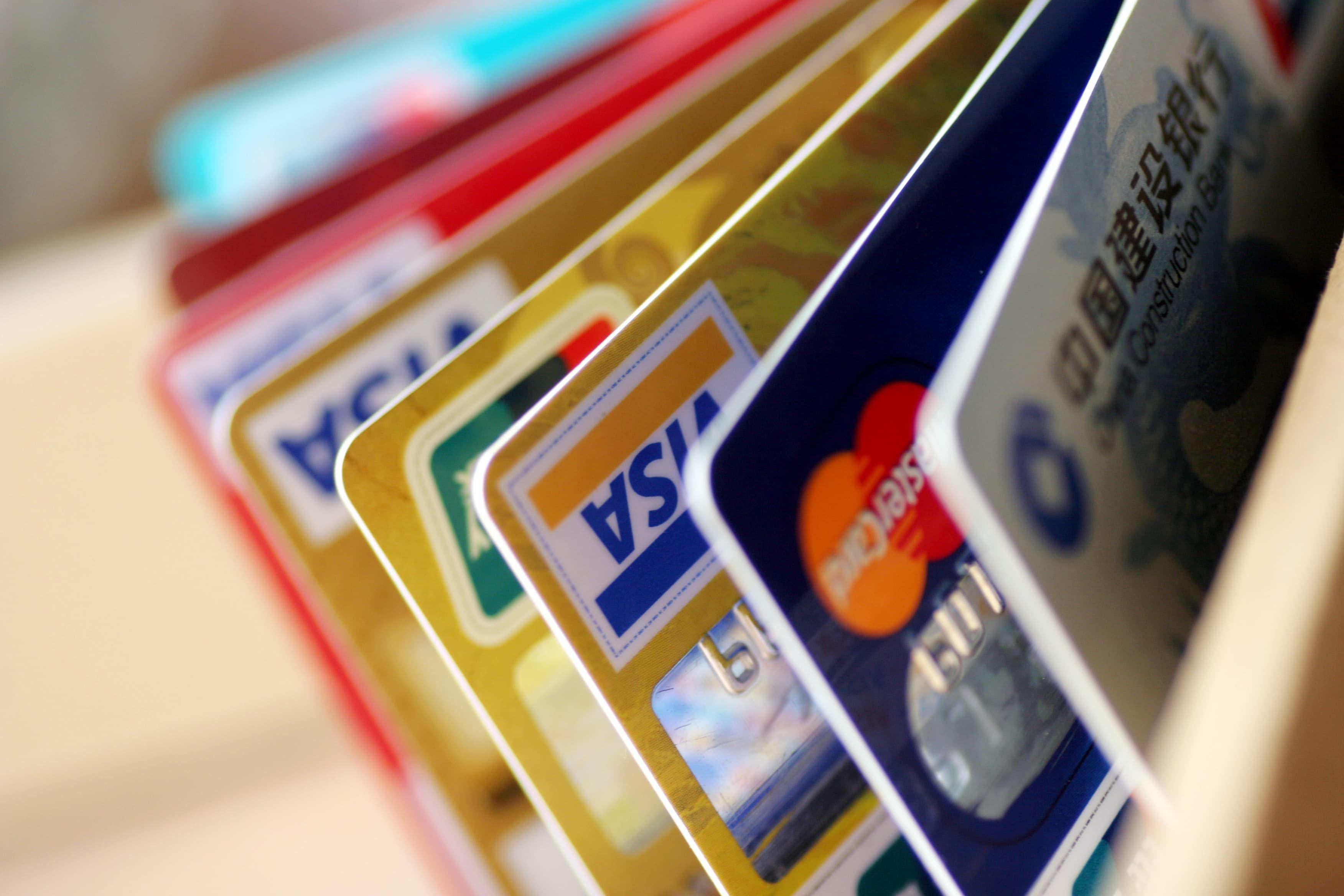 рево плюс заявка на кредит быстрый займ беларусь