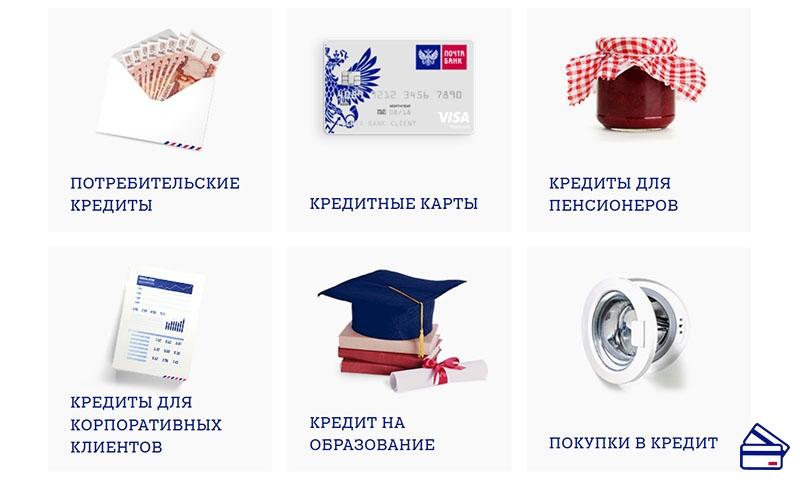 альфа банк пополнение кредита