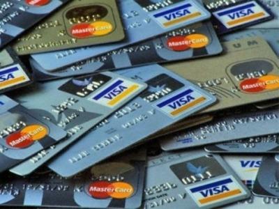 взять кредит в альфа банк минск
