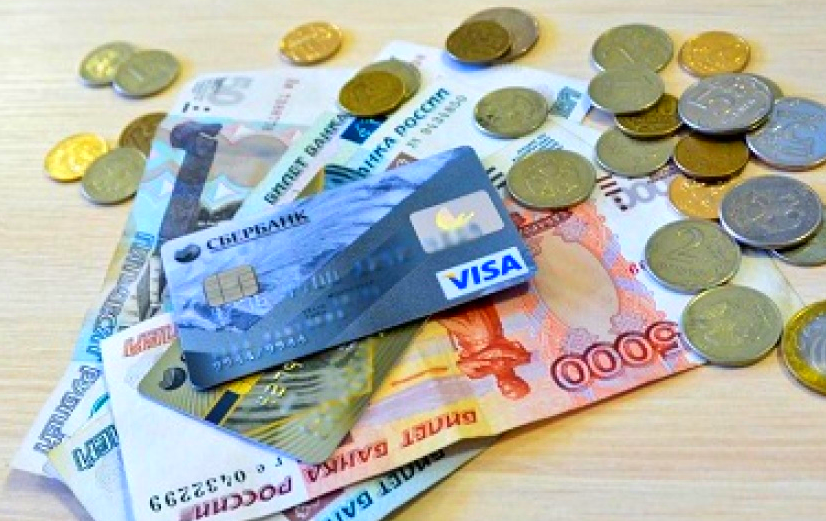 Как взять кредит в банке без отказа: основные правила